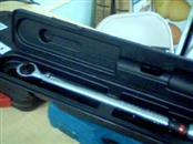 HUSKY Torque Wrench 39103
